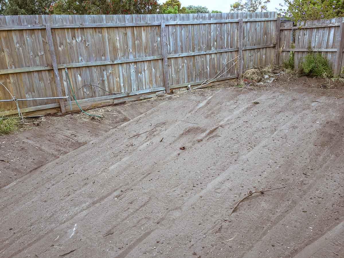 Bellarine Concrete Removal - servicing Geelong, Bellarine